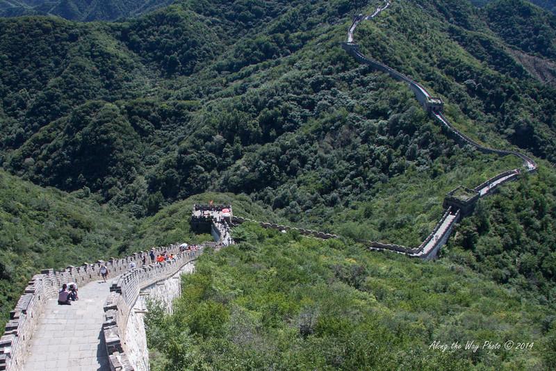 China-1187