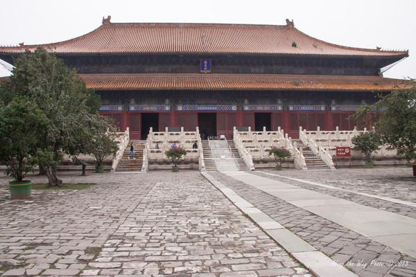 China-1646