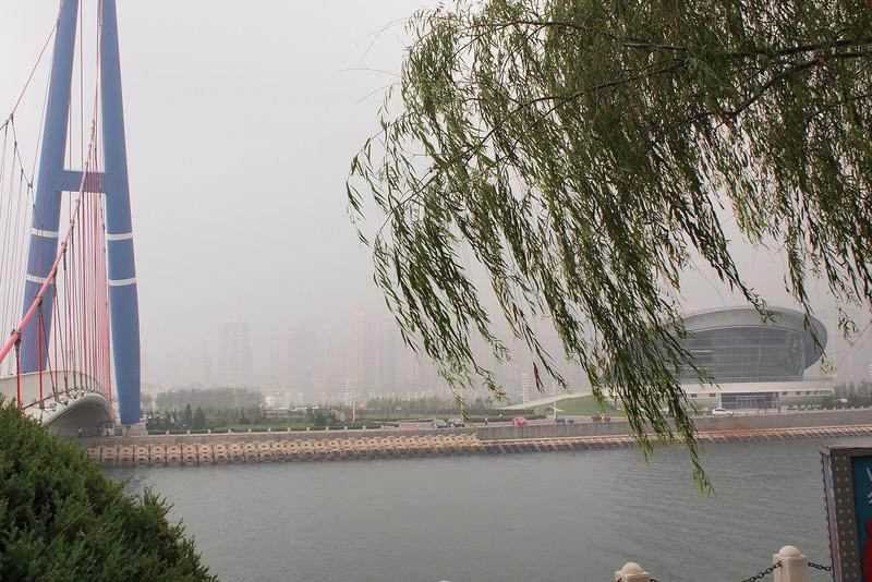 Photo of Dalian
