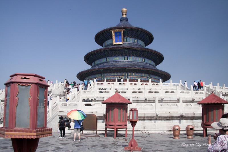 China-0923