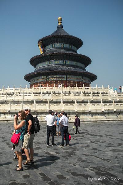 China-2767