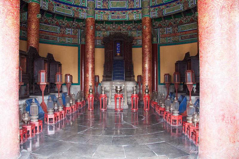China-0957