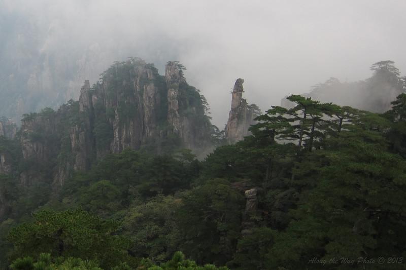 China-2774