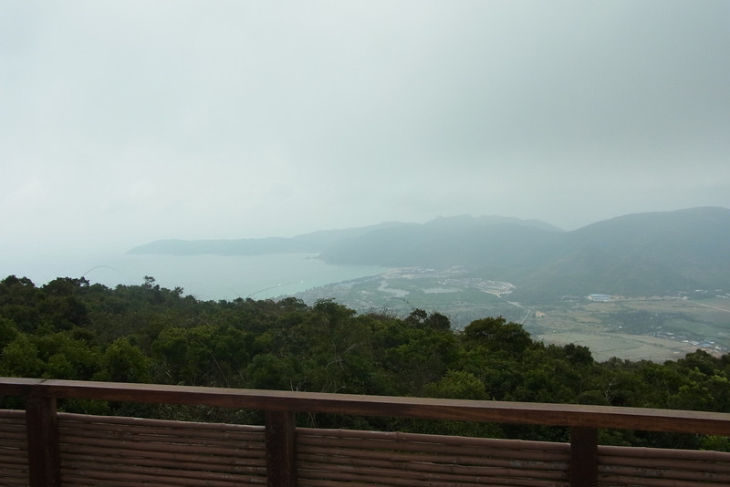 Photo of Sanya Tour