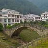 The Santie Bridge