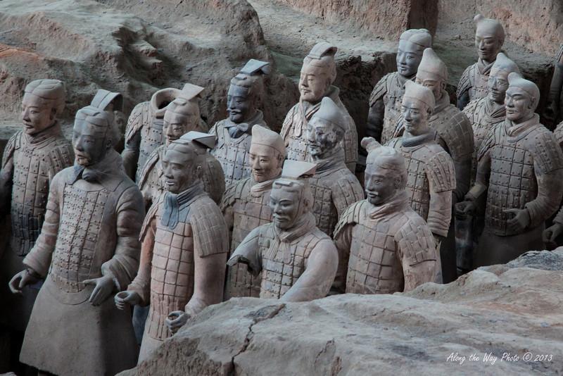 China-2047