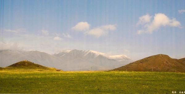Part 6 ~ Tibet Travel