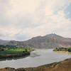 Tibet is the birthplace of 5 of Asia's most important rivers