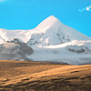 Most of Tibet is abvce 10,000 ft