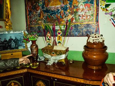 DITL-Lhasa home