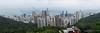 Hong Kong Pano 2