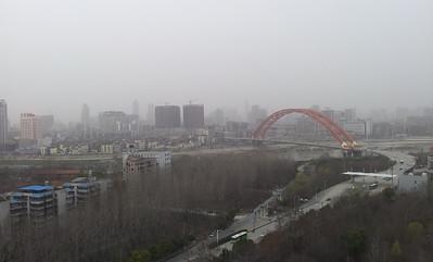 2012-03-23 17 32 57