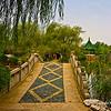 Linyuan Gardens, Wuxi, China