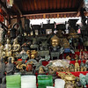 "Many ""bronze"" souvenirs, not all Chinese"