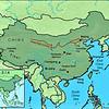 Yanjing, Zhongdu, Dadu, Khanbalik, Beiping, Peking, and now Beijing.