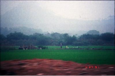 2001 4 China (5) (2)
