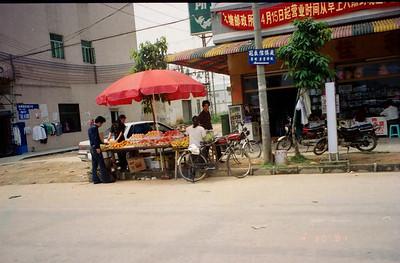 2001 4 China092