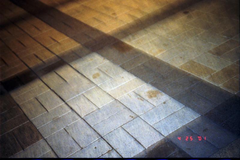 2001 4 China1 (4)