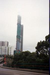 2001 4 China1 (2)