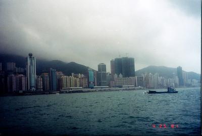 2001 4 China08