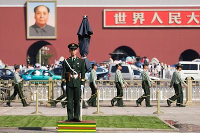 China_NGingold_27