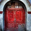 "Beijing Hu Tong Red Doors #2<br /> <br />  <a href=""http://sillymonkeyphoto.com/2010/12/28/beijing-hu-tong-red-doors-2/"">http://sillymonkeyphoto.com/2010/12/28/beijing-hu-tong-red-doors-2/</a>"
