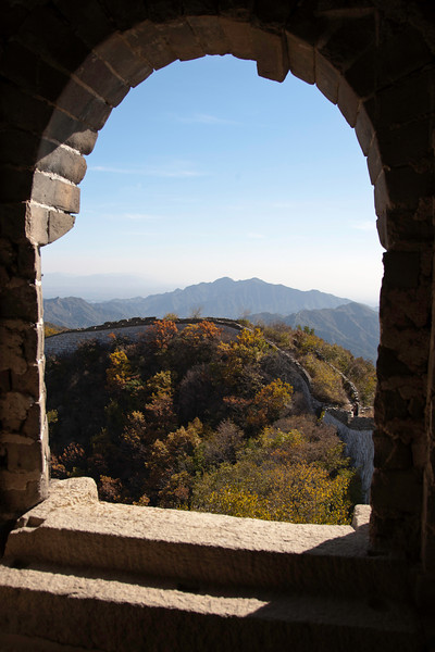Great Wall-8