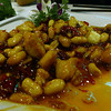 Chinese food in Beijing