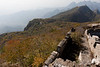 Great Wall-13
