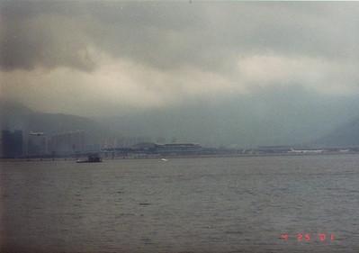 2001 4 China01