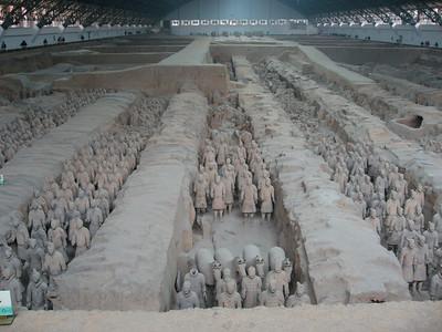 China 2008-Nov