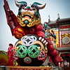 """Chinese Dragon<br /> <br />  <a href=""""http://sillymonkeyphoto.com/2010/12/16/chinese-dragon/"""">http://sillymonkeyphoto.com/2010/12/16/chinese-dragon/</a>"""