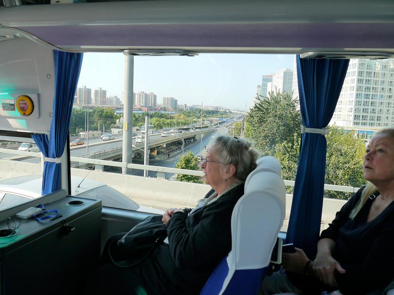 Beijing.