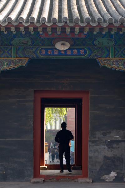 China_NGingold_19