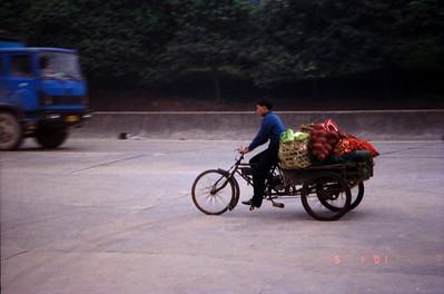 2001 4 China096