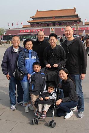 China 4/2013