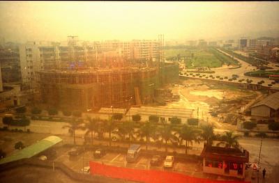 2001 4 China061