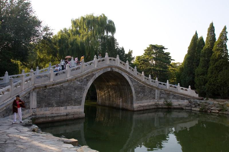 China_NGingold_30