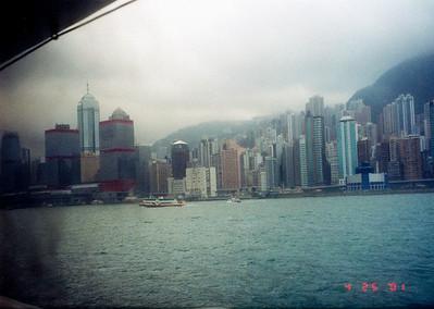2001 4 China06