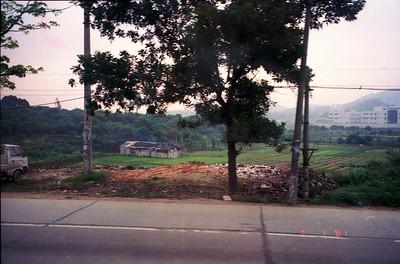 2001 4 China095