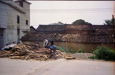 2001 4 China085