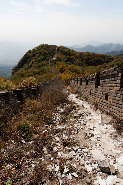 Great Wall-12