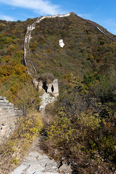 Great Wall-11