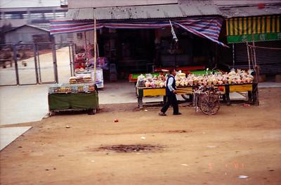 2001 4 China087