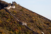 Great Wall-6