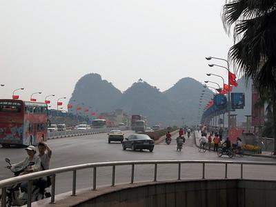 China_Guangxi_Oct-09_Part1