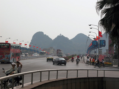 China_Guangxi_Oct-09_Part1