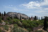 Idyllic, Nea Moni Monastery, Chios, Greece