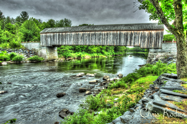Low's_Bridge-110_1_2_tonemapped