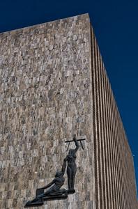 La Sala Constitucional de la  Corte Suprema de Justicia